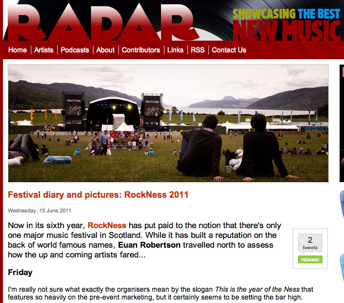 Screen shot 2011-07-02 at 23.39.23