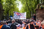 RFC Protest 28th April 2012-1