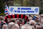 RFC Protest 28th April 2012-14