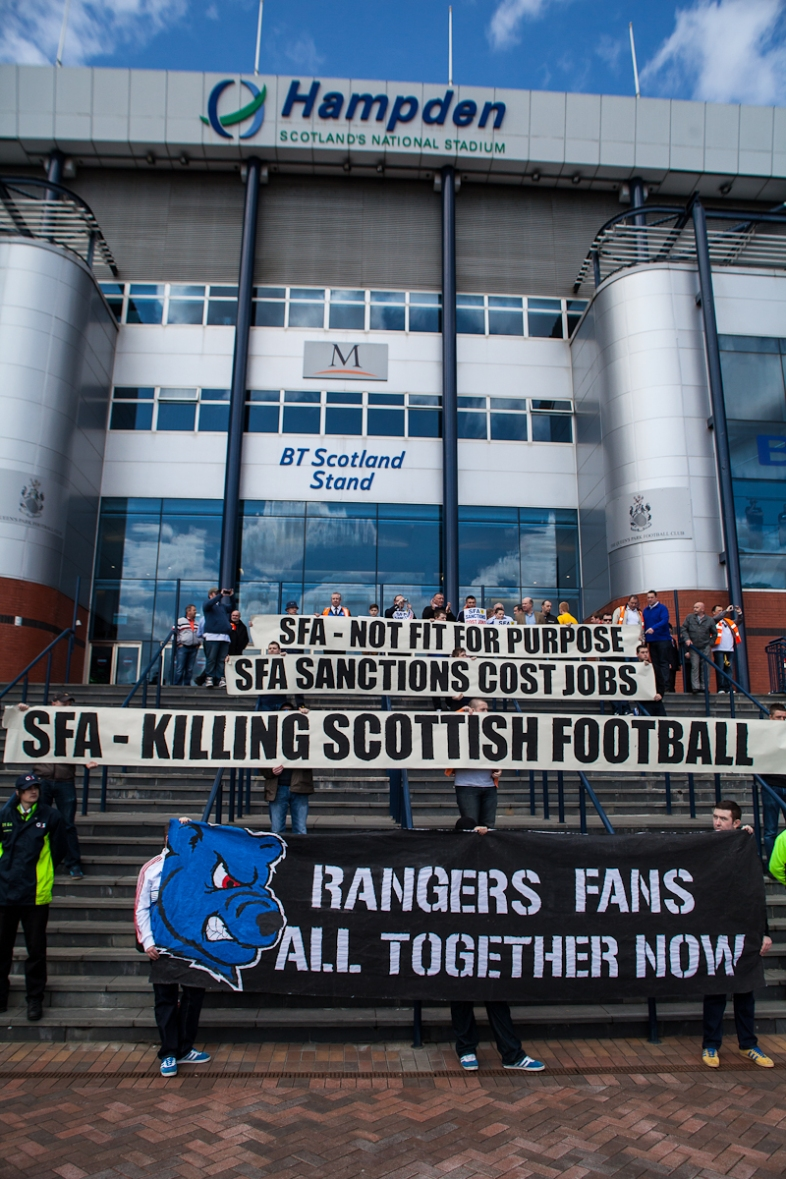 RFC Protest 28th April 2012-15