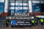 RFC Protest 28th April 2012-16