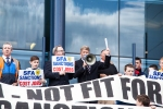 RFC Protest 28th April 2012-19
