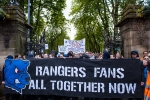 RFC Protest 28th April 2012-3