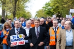 RFC Protest 28th April 2012-5