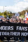 RFC Protest 28th April 2012-8