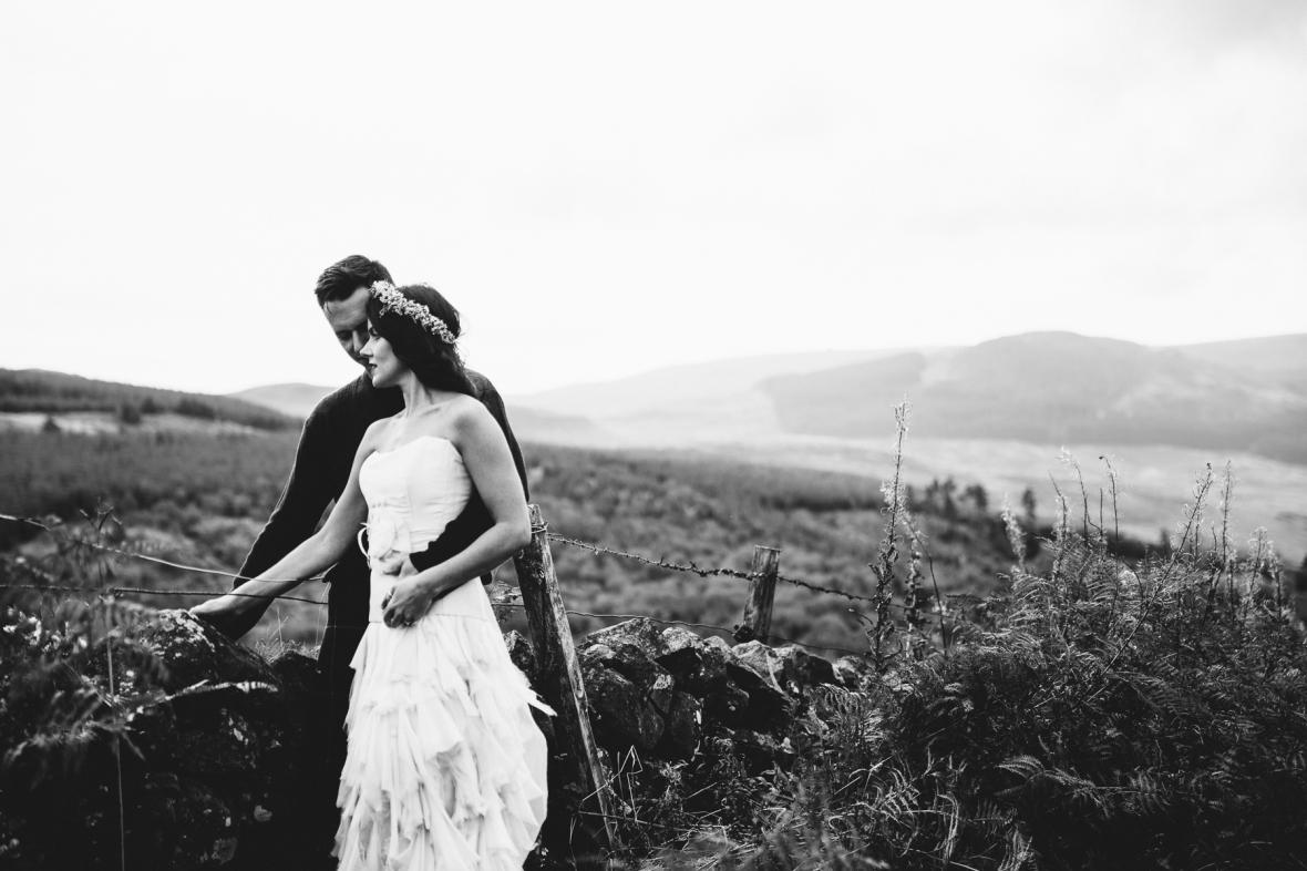 Campsies Wedding_004