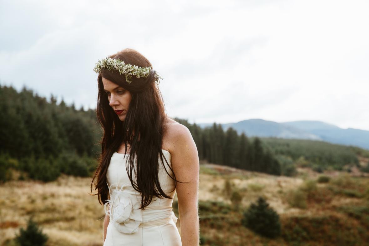 Campsies Wedding_009