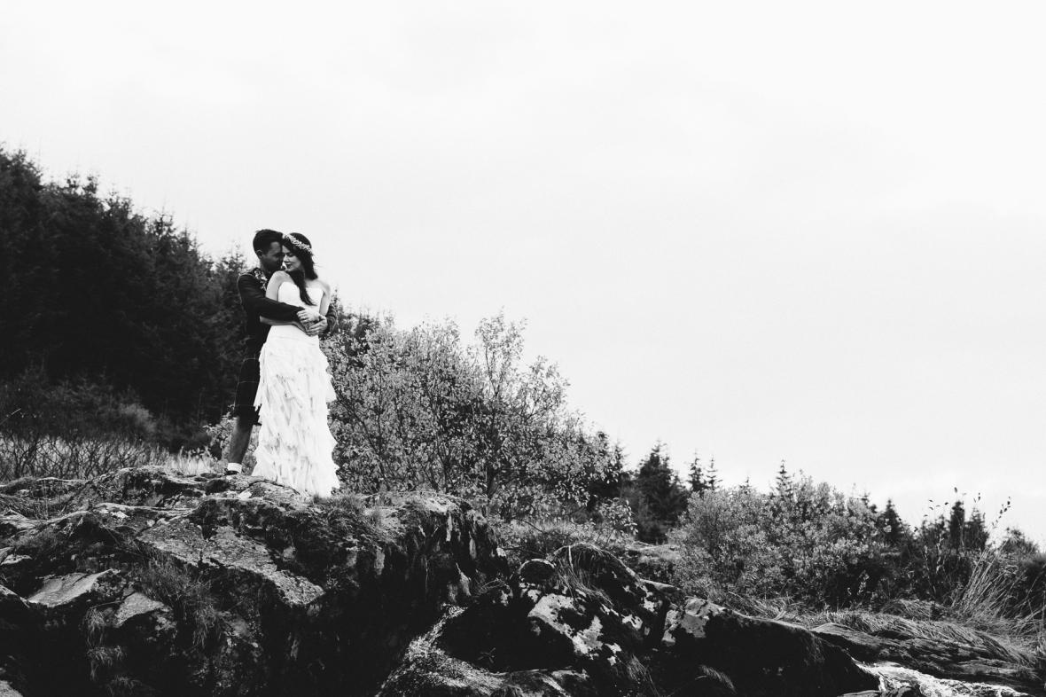 Campsies Wedding_012
