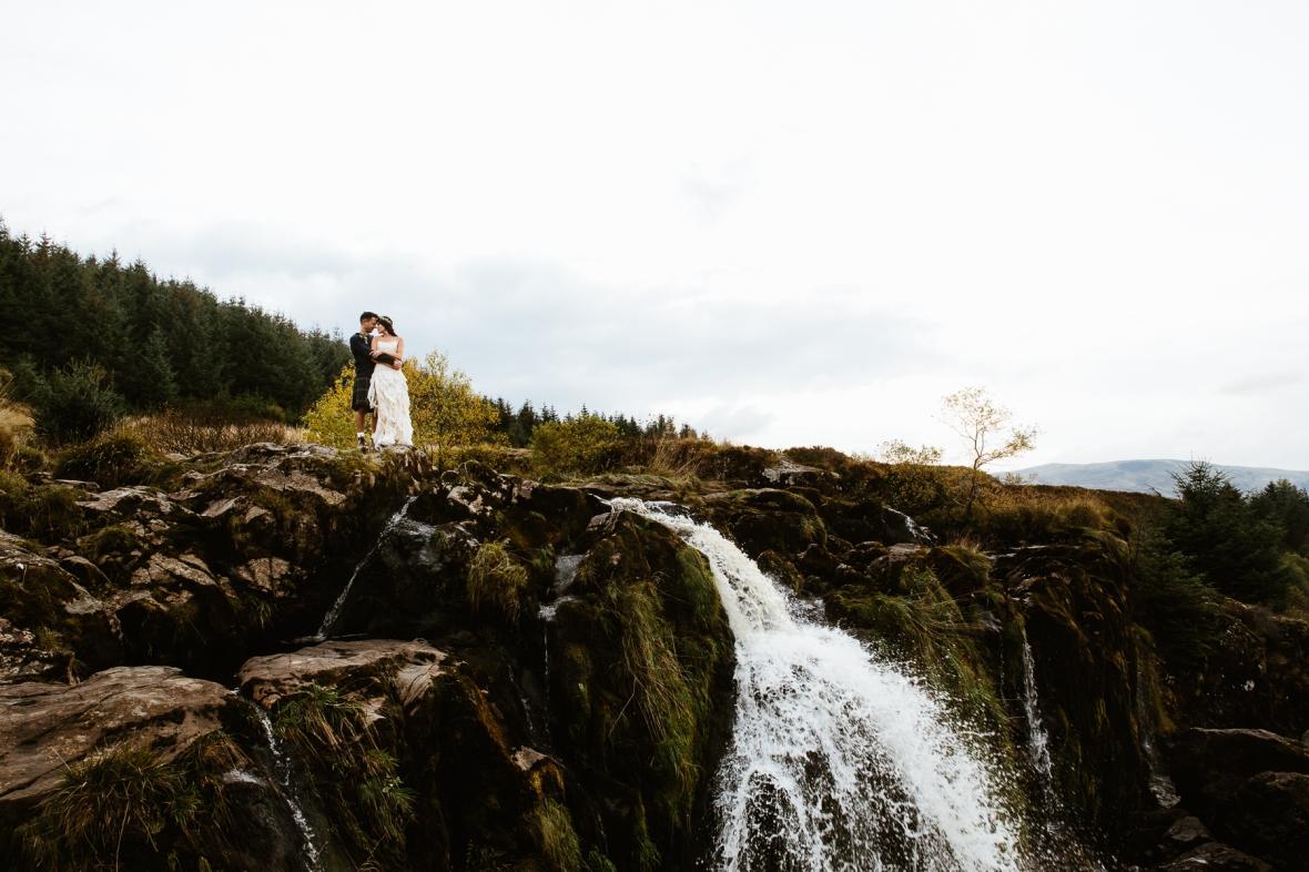 Campsies Wedding_014