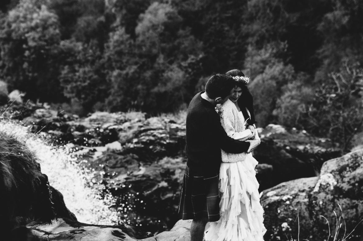 Campsies Wedding_015