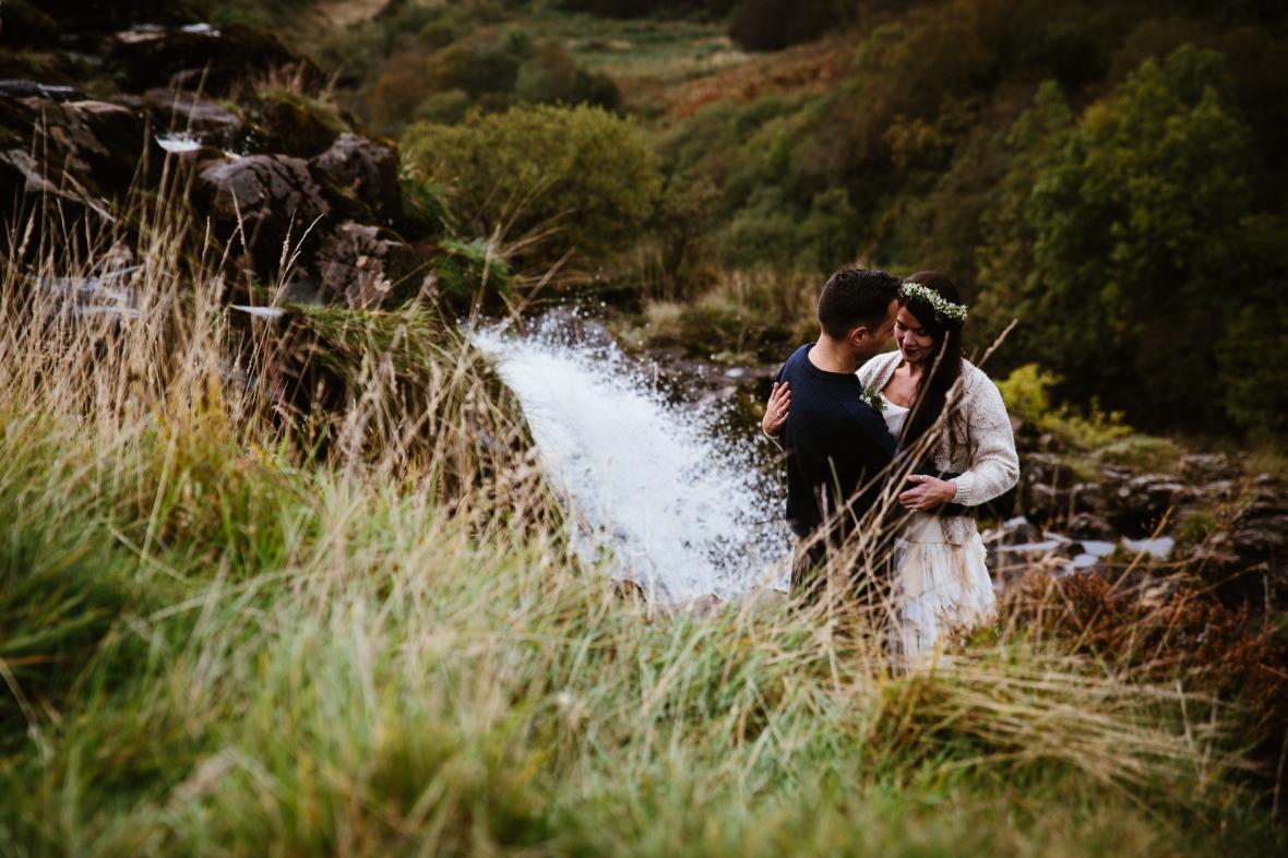 Campsies Wedding_016