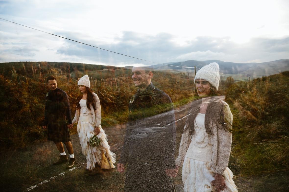 Campsies Wedding_021