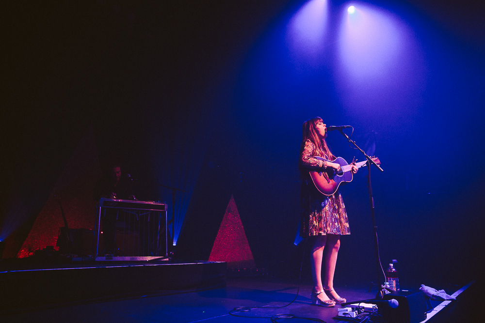 First Aid Kit_005