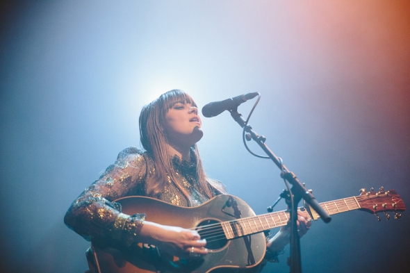 First Aid Kit_008