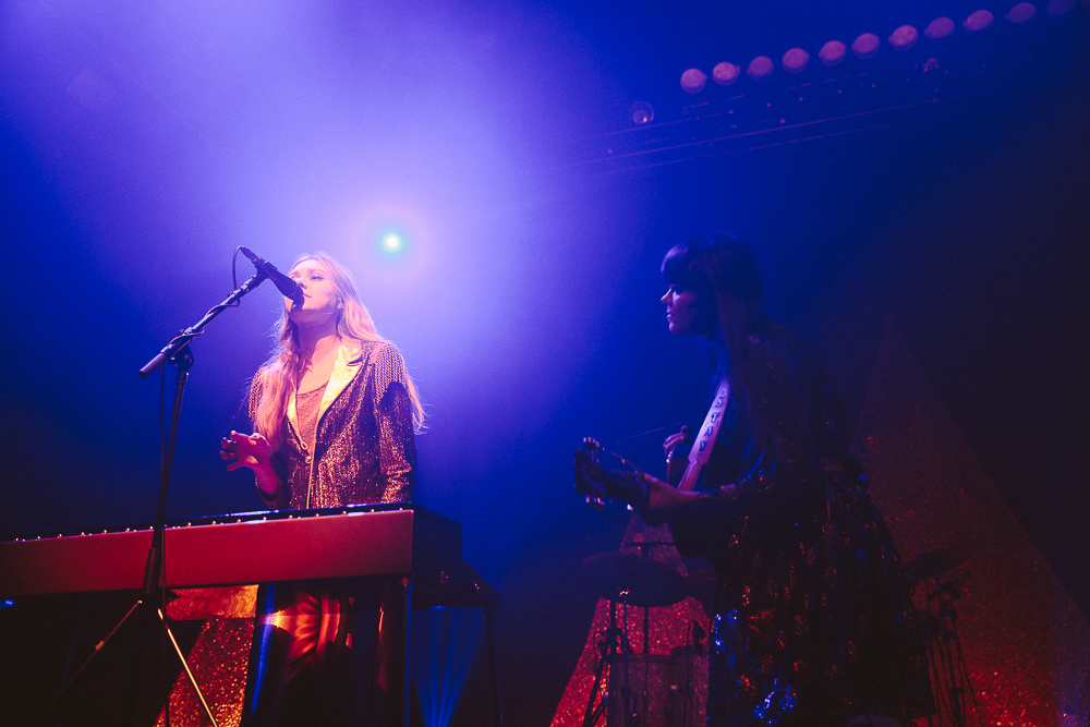 First Aid Kit_009