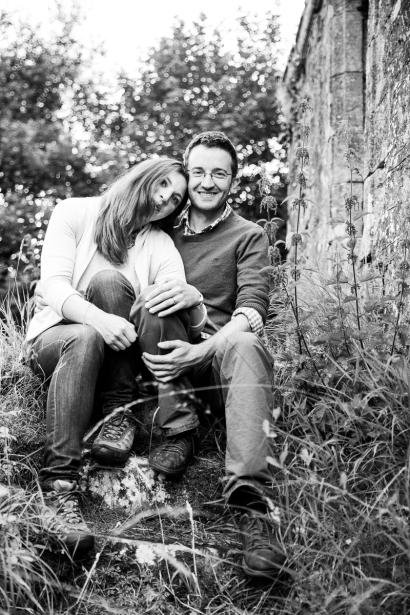 Gillian & Andrew_Web_028