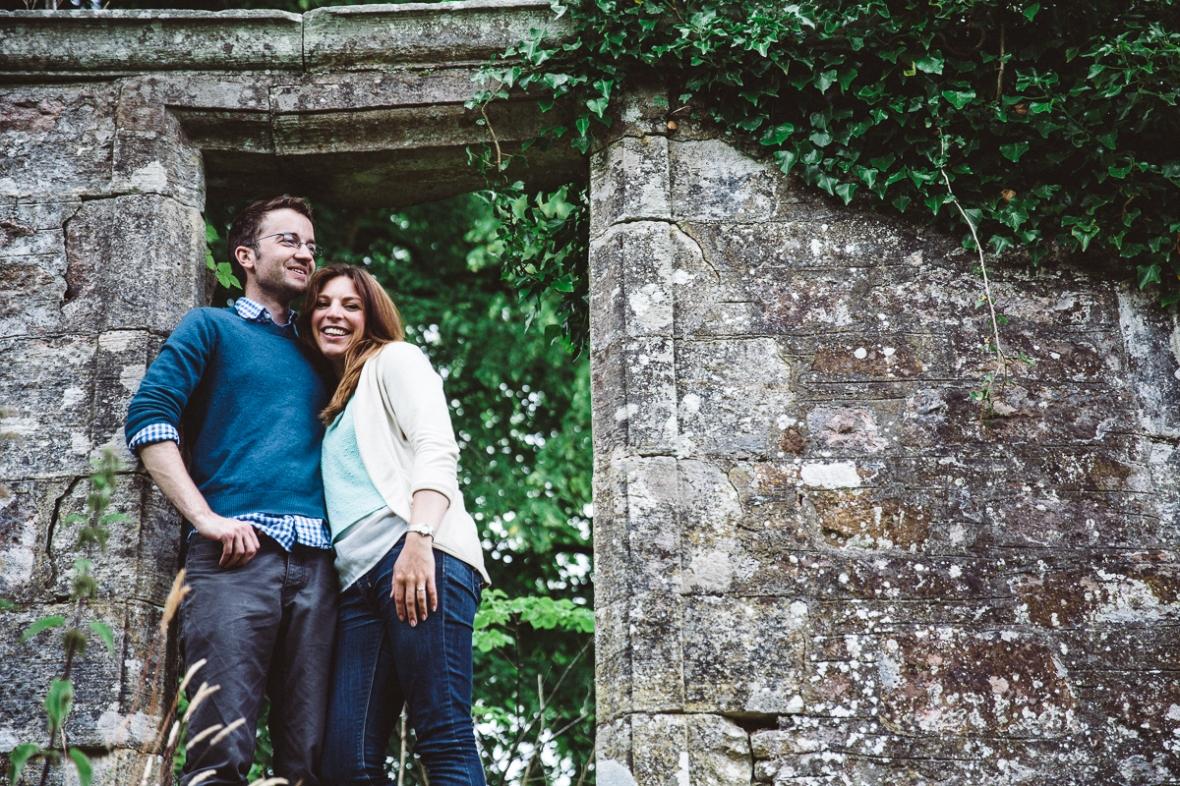 Gillian & Andrew_Web_035