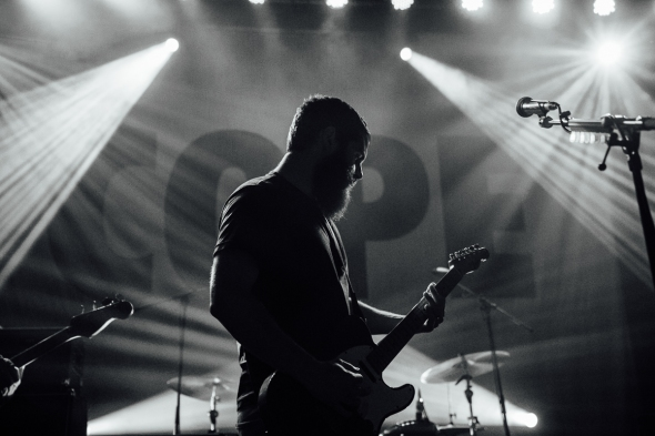 Manchester Orchestra_002
