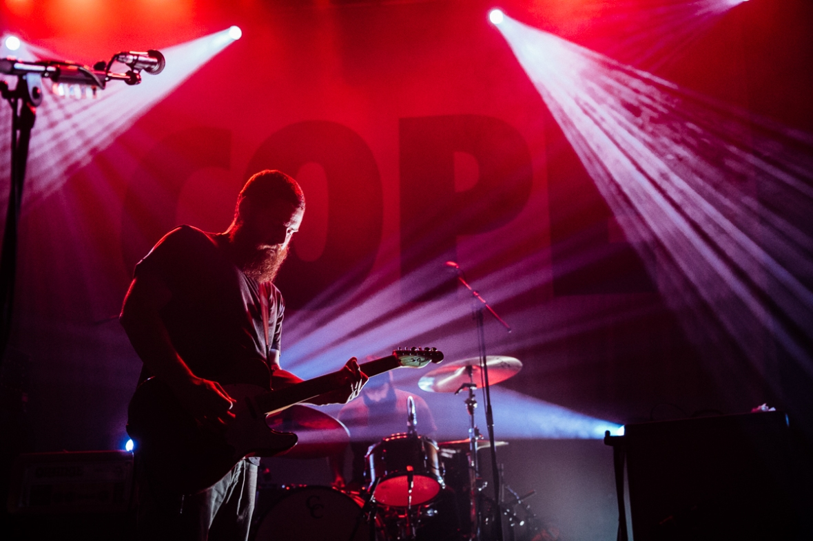 Manchester Orchestra_003