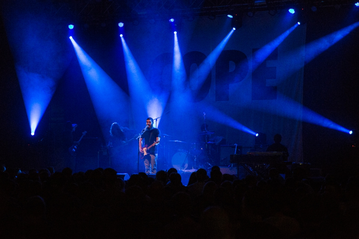 Manchester Orchestra_013