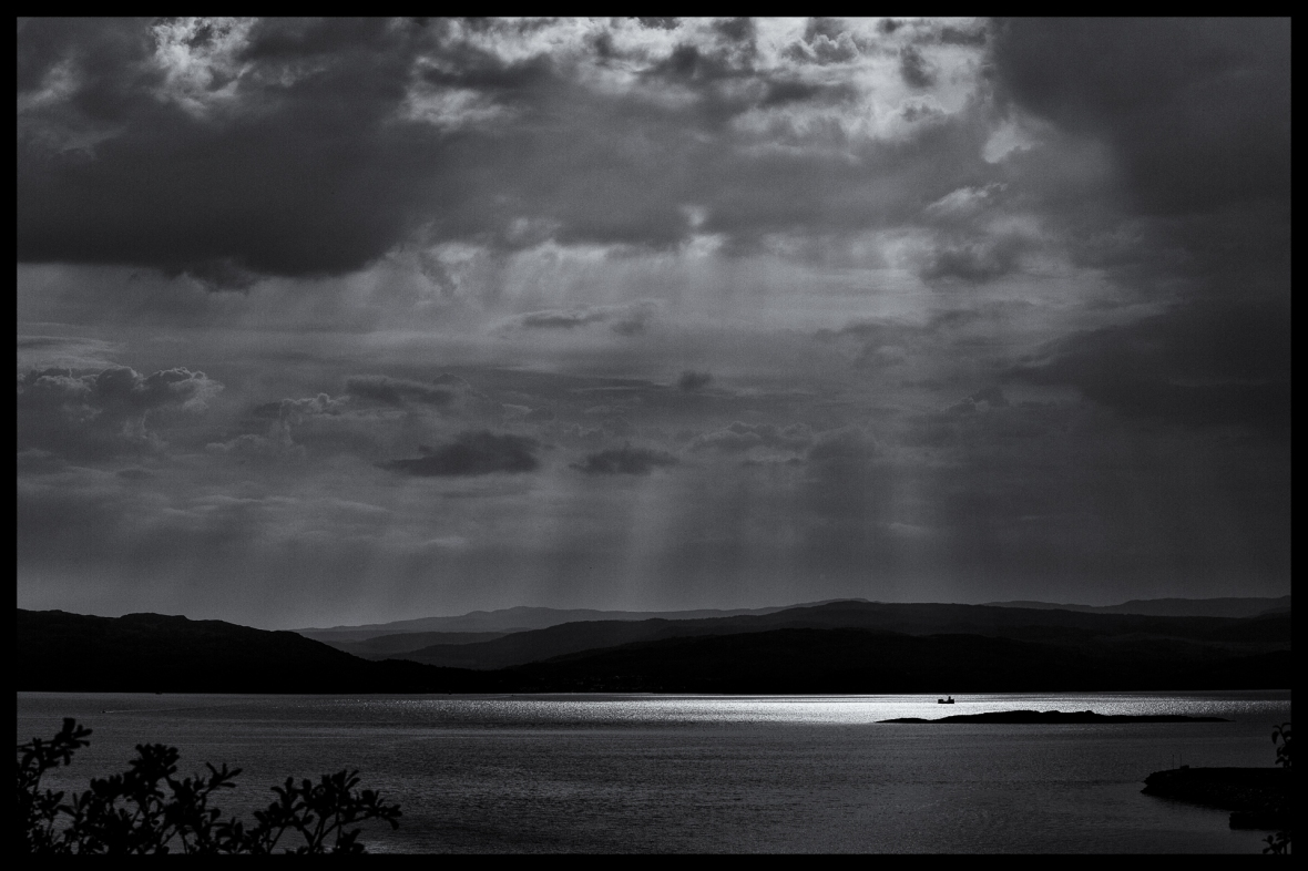 Scottish Editorial Photography_2014_010
