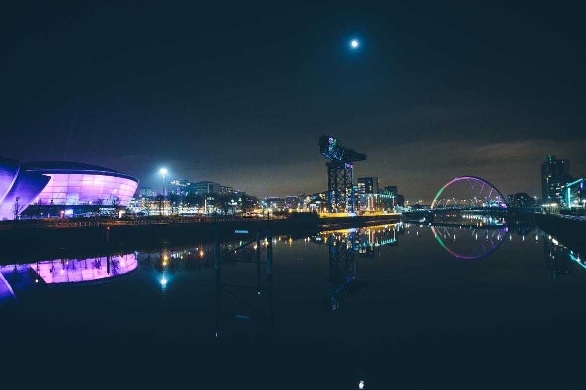 Scottish Editorial Photography_2014_038