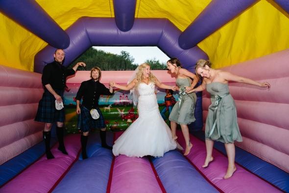 Scottish Wedding Photography_057