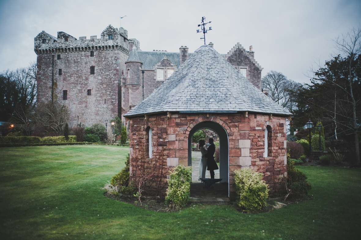 Scottish Wedding Photography_2014_003
