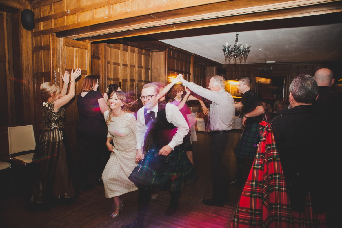 Scottish Wedding Photography_2014_006