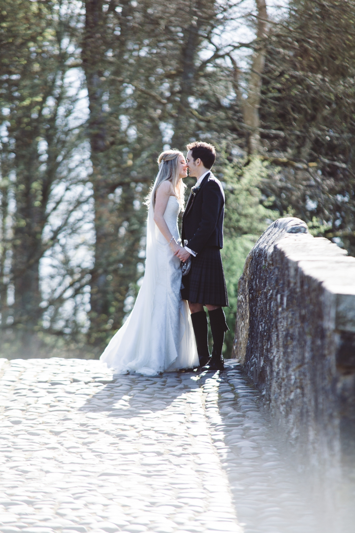 Scottish Wedding Photography_2014_008
