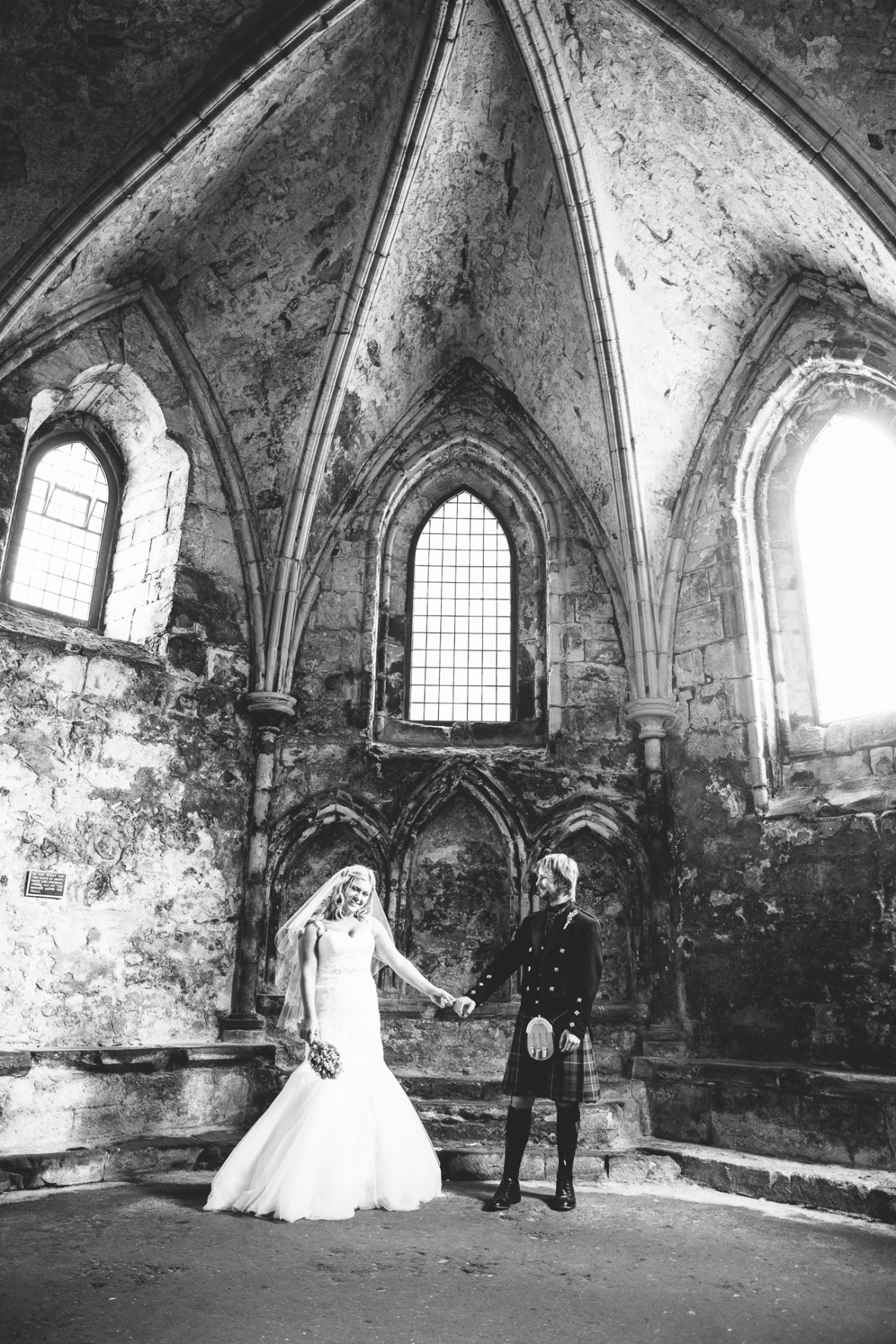 Scottish Wedding Photography_2014_017