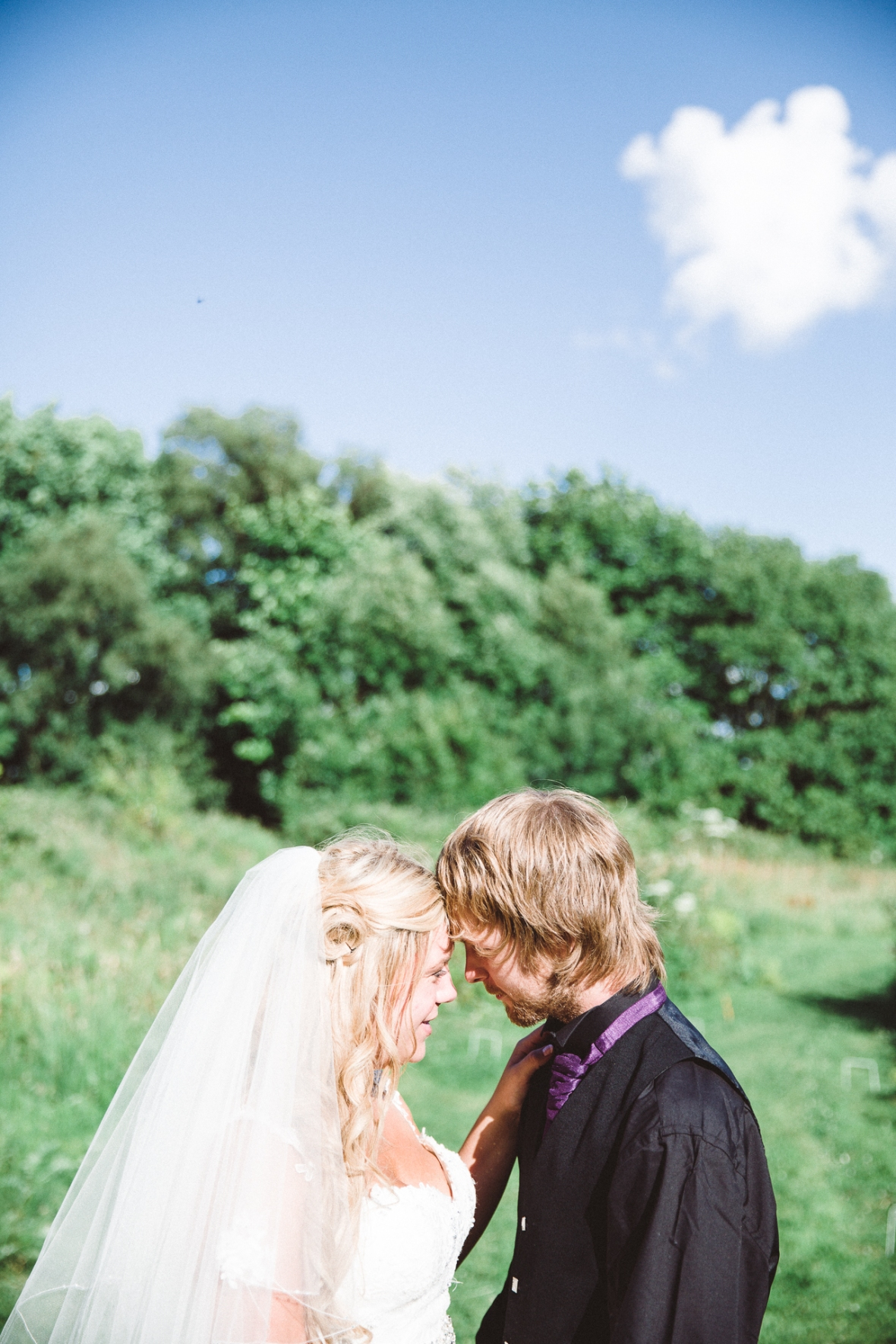 Scottish Wedding Photography_2014_020