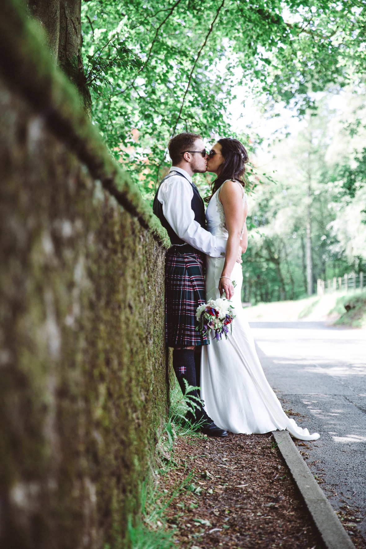 Scottish Wedding Photography_2014_025