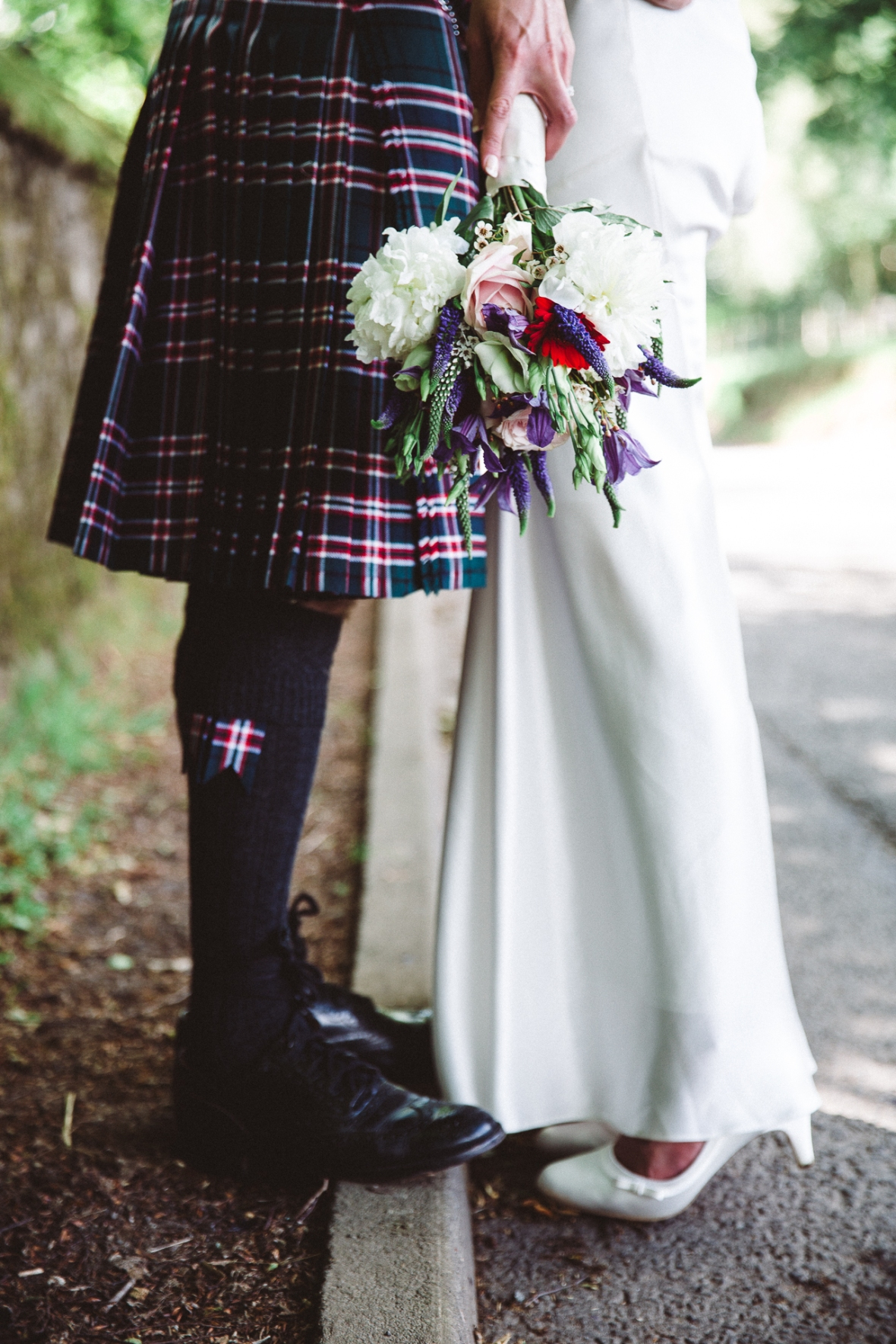 Scottish Wedding Photography_2014_026