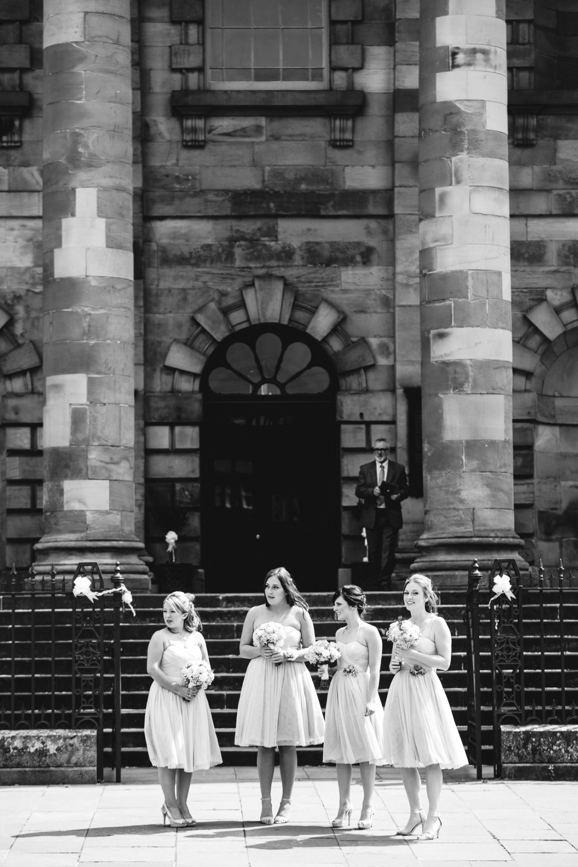 Scottish Wedding Photography_2014_028