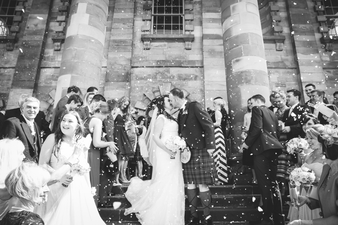 Scottish Wedding Photography_2014_029
