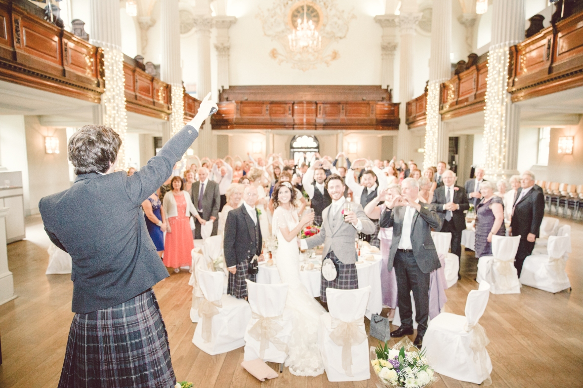Scottish Wedding Photography_2014_038