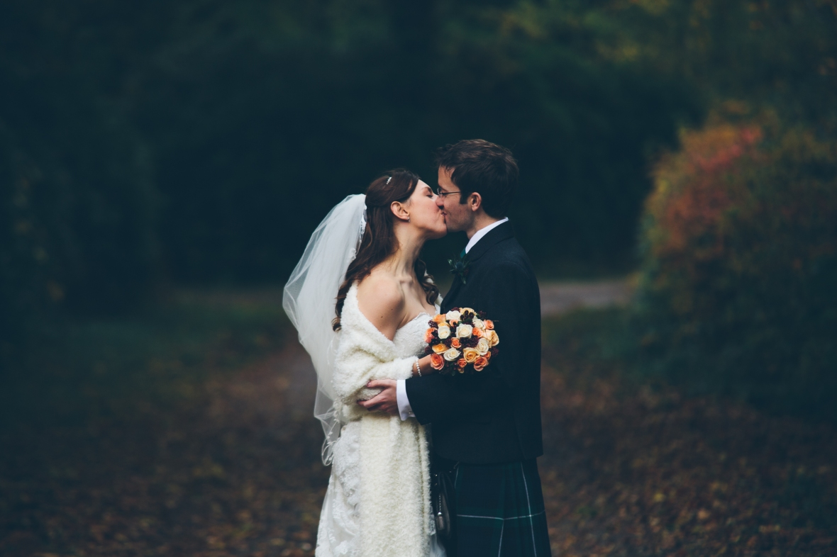 Scottish Wedding Photography_2014_051