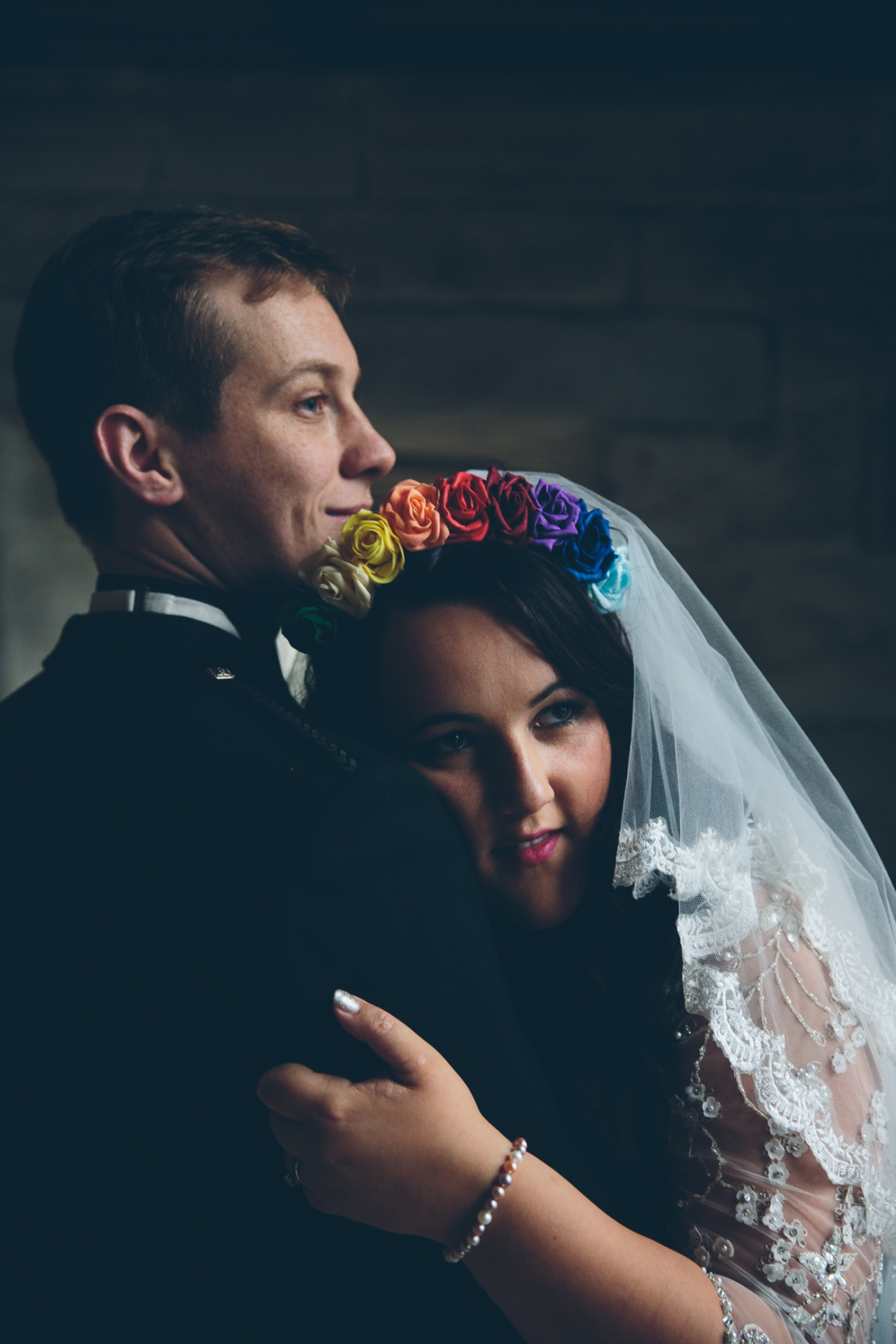 Scottish Wedding Photography_2014_056