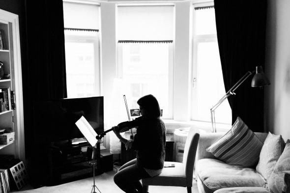 Musician Rehearsal_009