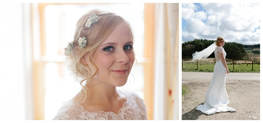 JoannaGary_Wedding_Aswanley_007