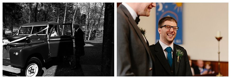 JoannaGary_Wedding_Aswanley_017