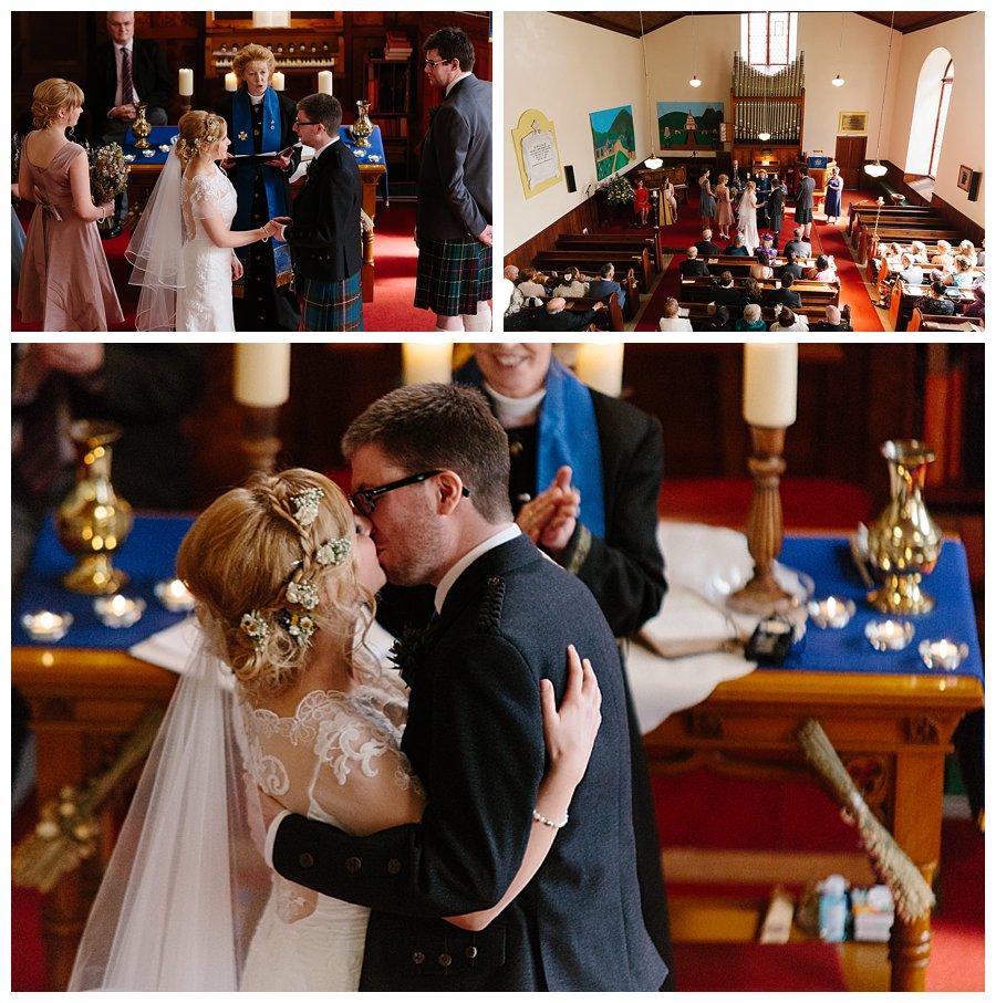 JoannaGary_Wedding_Aswanley_025