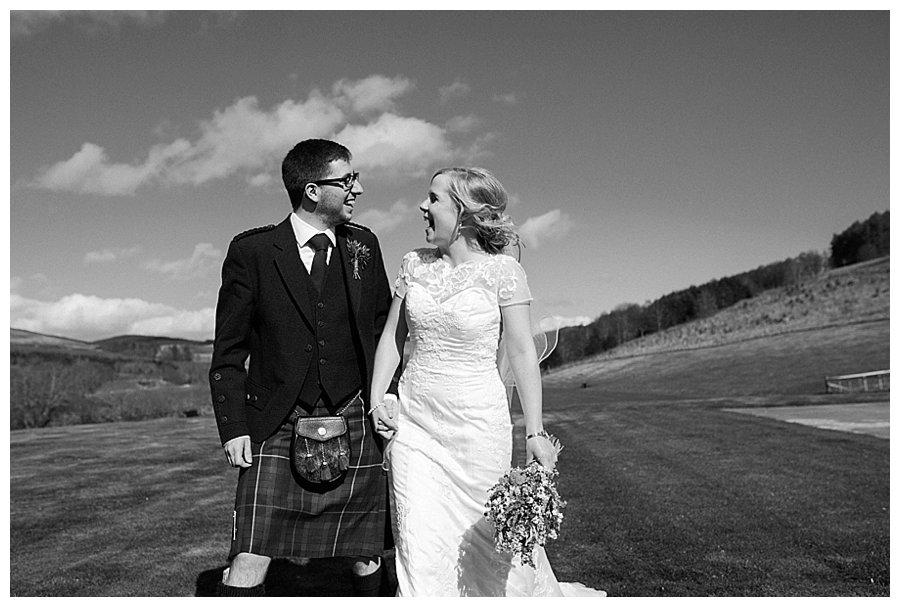 JoannaGary_Wedding_Aswanley_046