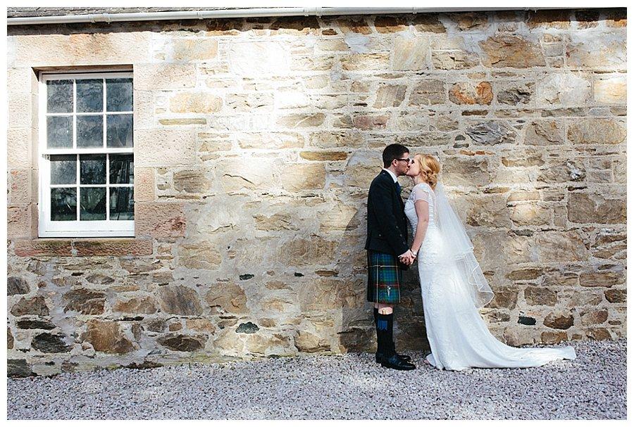 JoannaGary_Wedding_Aswanley_047