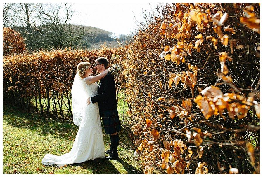 JoannaGary_Wedding_Aswanley_048