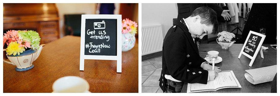 JoannaGary_Wedding_Aswanley_054
