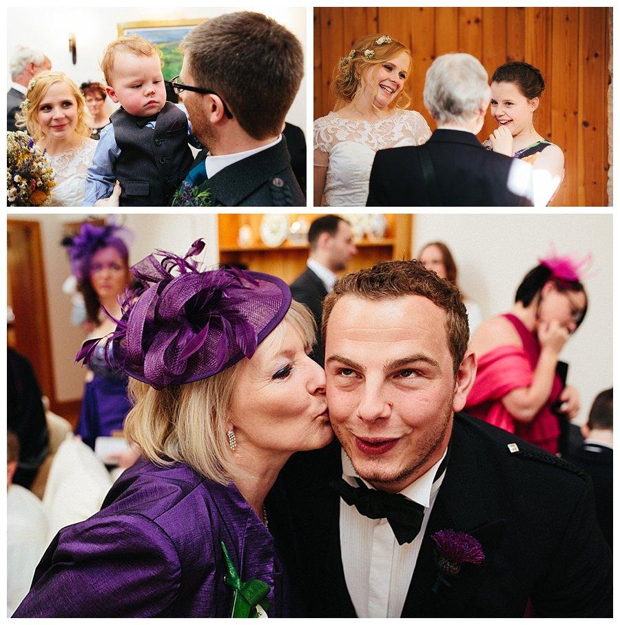 JoannaGary_Wedding_Aswanley_056