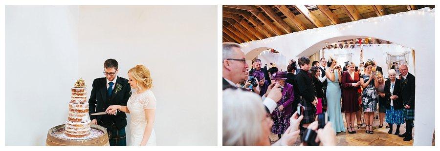 JoannaGary_Wedding_Aswanley_073