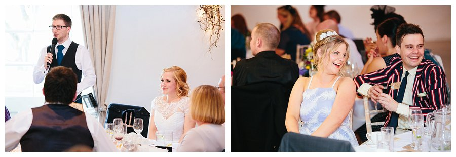 JoannaGary_Wedding_Aswanley_081